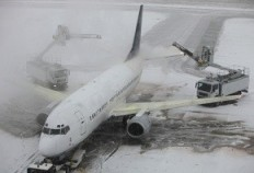 airplane_snow.jpg