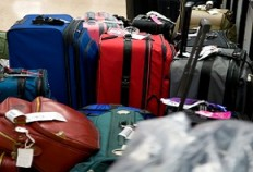 baggage-fees-1.jpg
