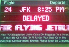 flight-delay-board.jpg