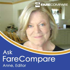 FareCompare-Anne