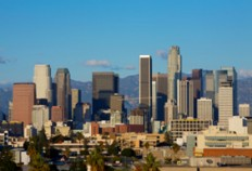 los-angeles-skyline.jpg