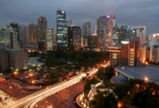 manila-skyline-at-night.jpg