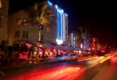 miami-ocean-drive-south-beach.jpg