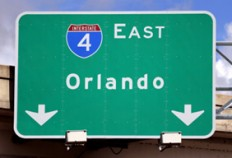 orlando-highway-sign.jpg