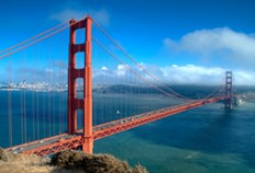 san-francisco-golden-gate-bridge.jpg