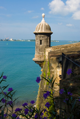 Cheap Airlines Tickets To San Juan Puerto Rico