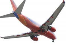 southwest-sale-plane.jpg