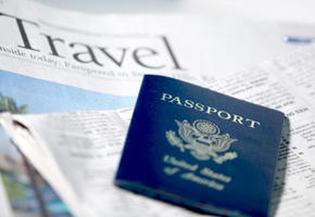 Travel_Passport_290x200