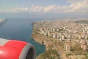 find the cheapest airline tickets