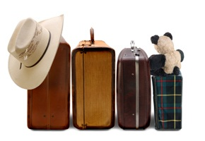 How to protect your checked baggage when traveling