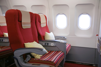 Get the best airline seating for you