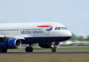 British_Airways290x200