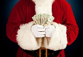 Santa_Christmas_Money290x200