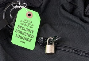Security_Tagged_Bag290x200