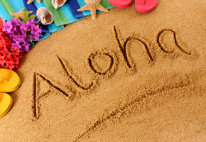 hawaii airline tickets