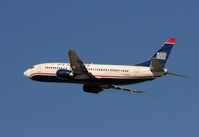 Airplane_US_Airways290x200