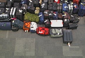 Airport_Luggage290x200