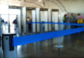 Airport_Security_Line290x200