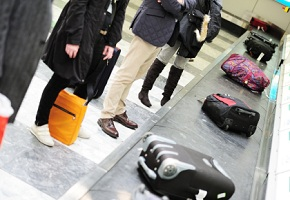 Luggage_Carousel290x200