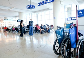 Airport_Wheelchair290x200