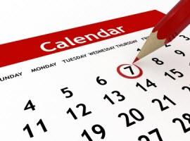 Calendar_Date_270X200