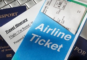 Airline_Ticket2_290x200