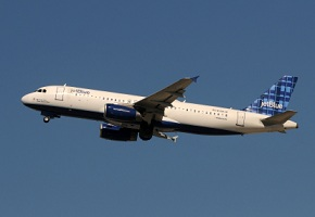Airplane_JetBlue290x200