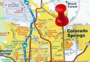 ColoradoSprings_Map290x200