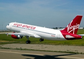 Virgin america dating service