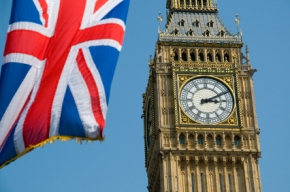 london_big_ben_flag290x192