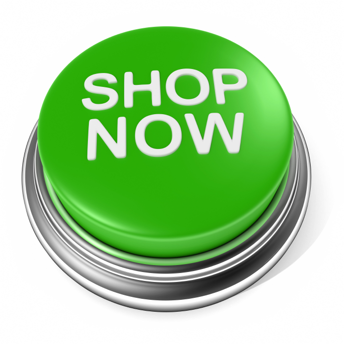 last_minute_shop_now_button693x693