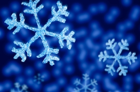 snow_flake_winter290x190