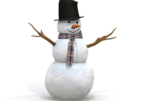 snow_man_winter_dead_zone287x200