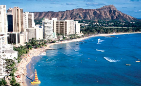 hawaii_google_290x177