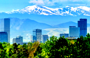 denver_colorado_skyline290x187