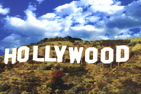 hollywood_sign_los_angeles_california290x193