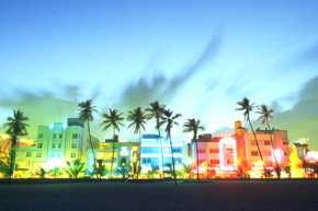 miami_florida_palms_beach_hotels290x193