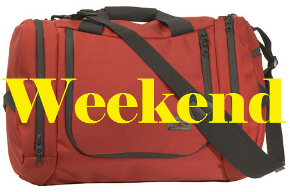 weekend_carryon_bag_last_minute290x192