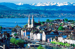 zurich_switzerland_europe290x189