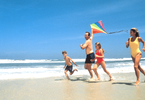 beach_florida_family_kids_vacation290x200