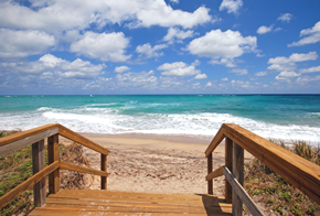beach_florida_steps_290x196