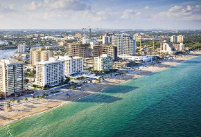 ft_fort_lauderdale_florida_beach_290x198