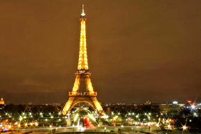 paris_eiffel_tower_night_290x193