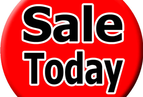 today_sale_button_290x197
