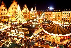 http://cdn.farecompare.com/resources/fcblogs/2013/11/prague_christmas_market_europe_290x196.jpg