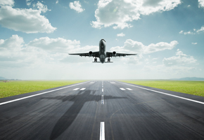 airline tickets hawaii